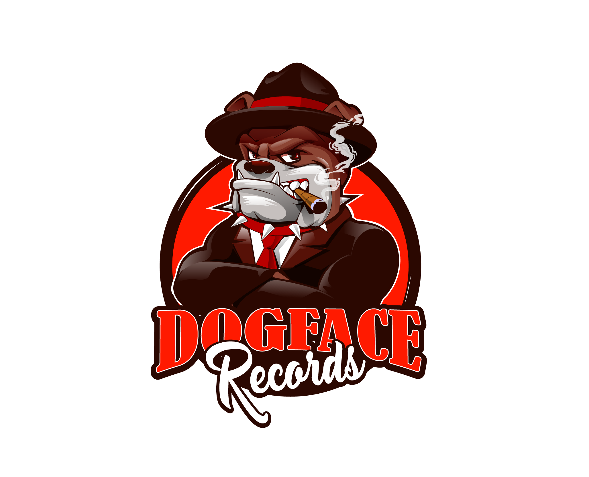 DogFace Records